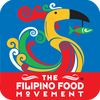 Filipino Food Movement